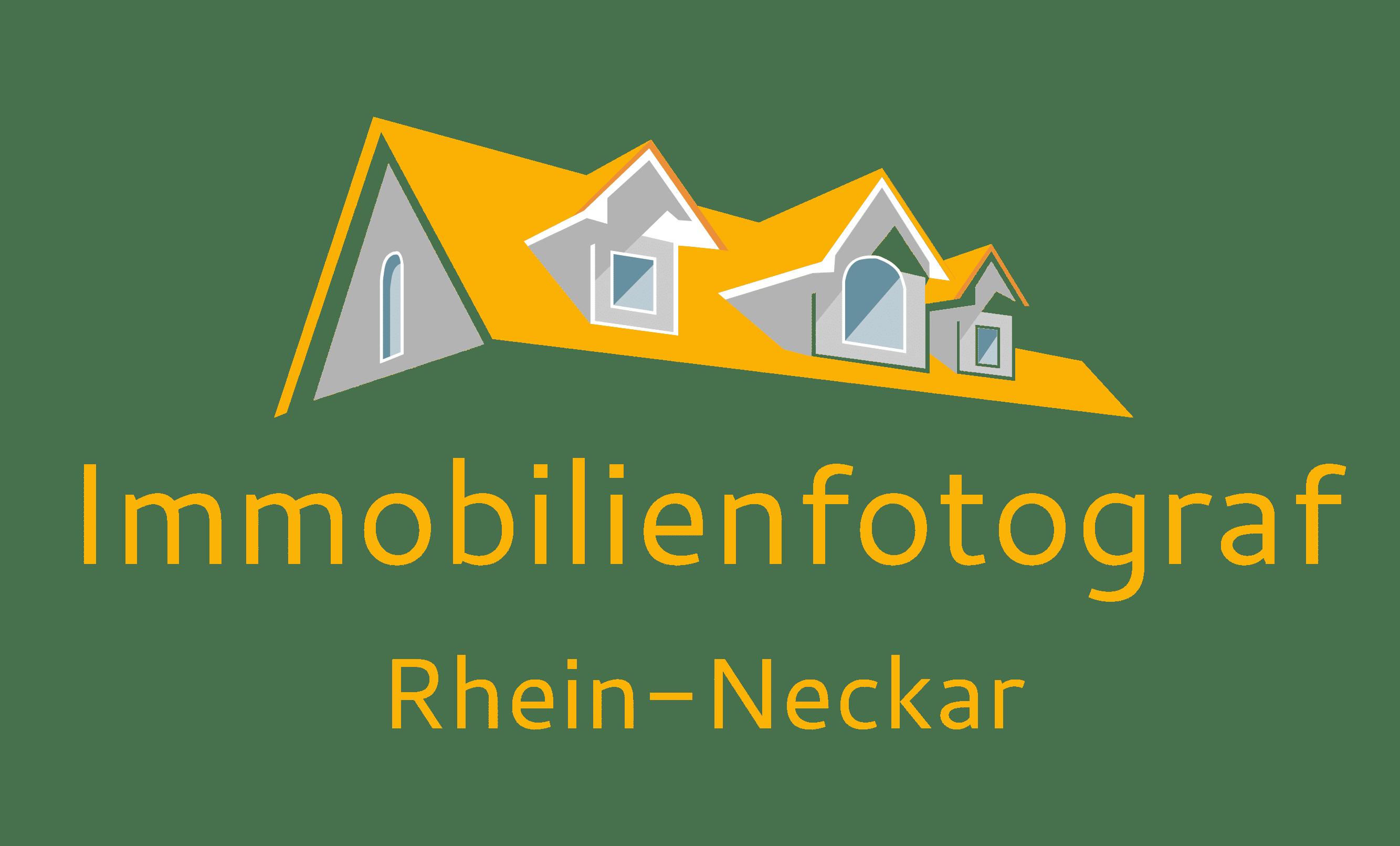 Immobilienfotograf Rhein Neckar